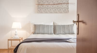Mirna Casadei Home Staging