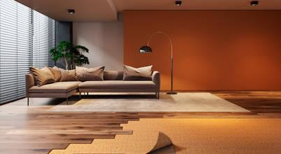 Better floors thanks to Go4cork's cork underlays