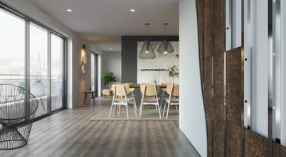Go4cork : le nouveau matériau isolant de votre maison