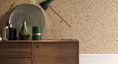 The solution to beautiful and practical interiors? Go4Cork