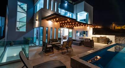 Delta Studio Arquitectura