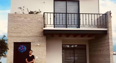Home Lab Mexico