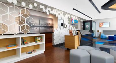 Splyce Interior Design