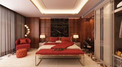 Tendências em design de interiores para hotéis - estilo para todos!