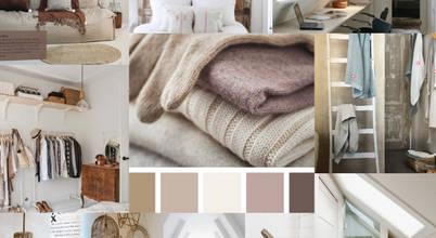 Vonk interieur & design