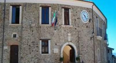 Arch. Antonio Ciacco