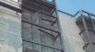 ING & ARQ CONSTRUCTORES CHIMAL, S.A. DE C.V.