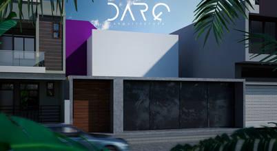 DARQ Arquitectura