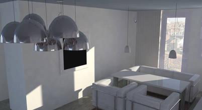 espacio interior