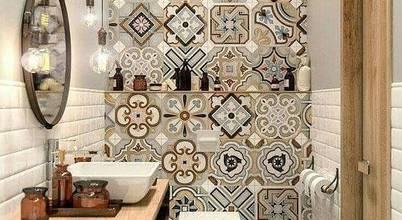 Tendencia Design by Bibiana Sabogal