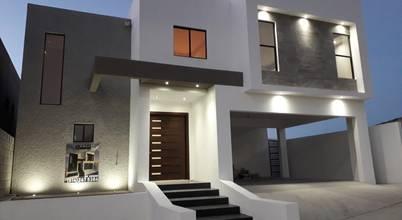Torres Construcción & Diseño