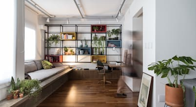 Atelier Aberto Arquitetura | Rio Grande
