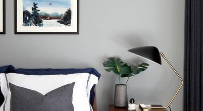 13 Ide untuk Menghiasi Kamar Tidur dengan Tanaman