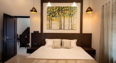 Vidya Anand  Design & Decor