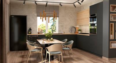 Koval Studio Design