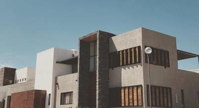 AB arquitectura