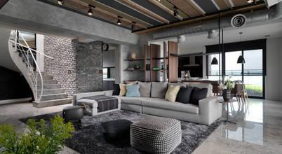 子境室內裝修設計工程有限公司