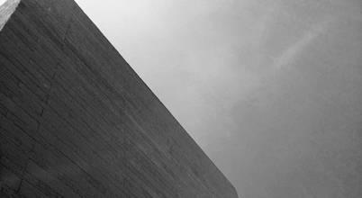 Espacio Arquitectura