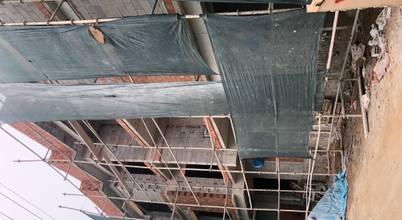 Kentsel dönüşümde bina güvenliğini önceleyen bir yaklaşım