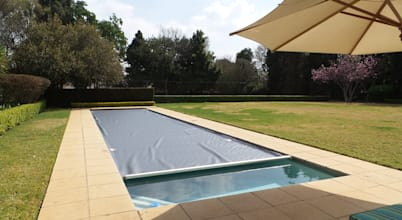 Pool Cover Pro