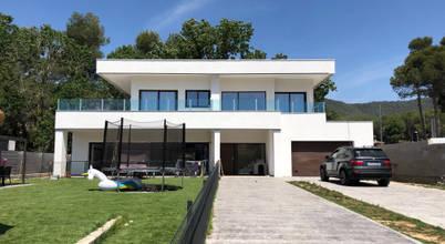 Ab-Arquitectura
