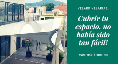Velark Velarias S.A de C.V