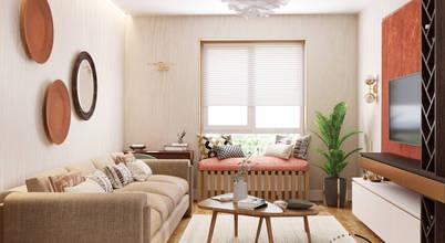 IvE-Interior