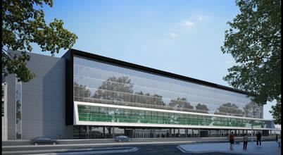 Conoce a los talentosos profesionales de REZ Arquitectura