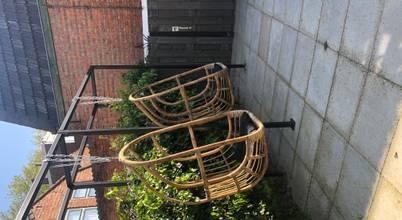 16 Kiat Agar Tak Kecewa Saat Memilih Furniture Outdoor