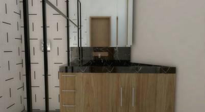 Projetos de Reformas em Apartamentos de São Paulo