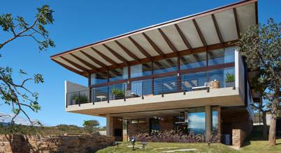 10 casas modernas que vão conquistar você