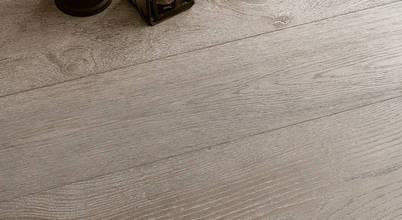 Chestnut Lime Effect for Classy Flooring