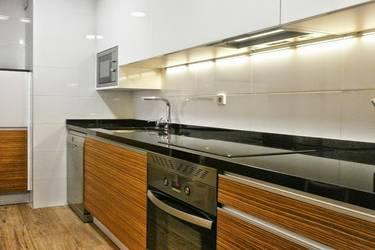 Dise adores de cocinas en alicante - Disenadores de cocinas ...