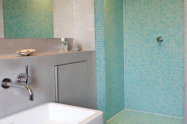 interiorpark innenarchitekten in stuttgart homify. Black Bedroom Furniture Sets. Home Design Ideas