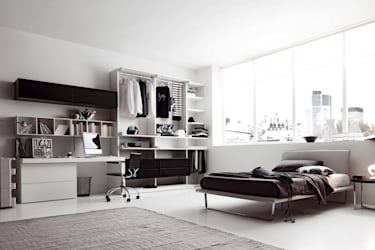 livarea berlin projekte. Black Bedroom Furniture Sets. Home Design Ideas