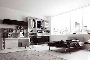 livarea berlin projekte. Black Bedroom Furniture Sets. Home Design Ideas