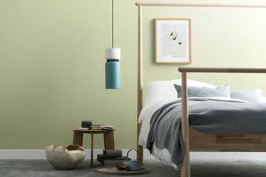sch ner wohnen farbe wandfarbe gestaltung in hamburg homify. Black Bedroom Furniture Sets. Home Design Ideas