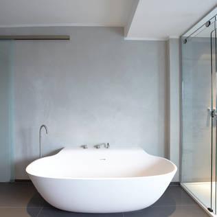 Badezimmer Design Und Einrichtungsideen   Artikel
