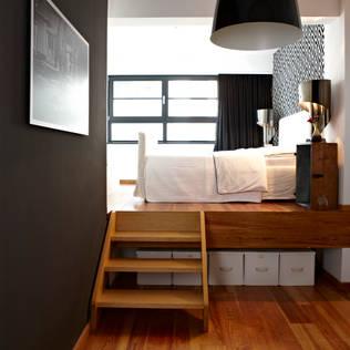 Schlafzimmer Design Und Einrichtungsideen   Artikel