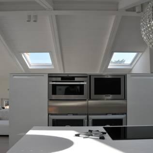 innenarchitektur raumdesign und gestaltung artikel. Black Bedroom Furniture Sets. Home Design Ideas