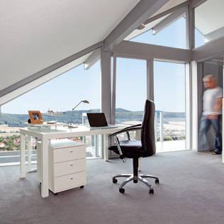 weitere raeume. Black Bedroom Furniture Sets. Home Design Ideas