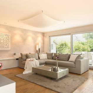 magazine articles tips information homify. Black Bedroom Furniture Sets. Home Design Ideas