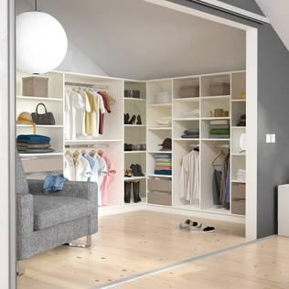 Schlafzimmer Einrichten: Design, Ideen U0026 Artikel | Homify