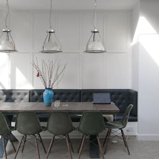 Dining Room Articles Tips Information HomifyDining Top 10 On Modern Tables Blog