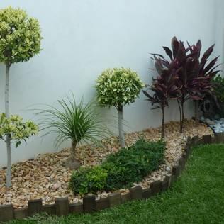 Jardines peque os art culos tips e informaci n homify for Accesorios para jardines pequenos