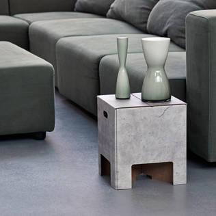 Möbel Design Und Einrichtungsideen   Artikel