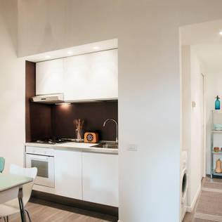 Küchen Einrichten: Design, Ideen U0026 Artikel   Homify