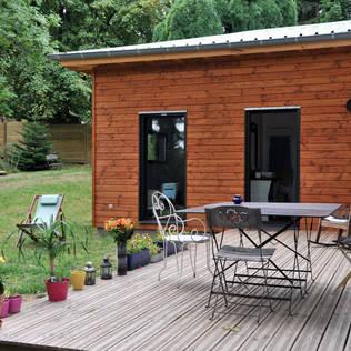 magazine homify. Black Bedroom Furniture Sets. Home Design Ideas