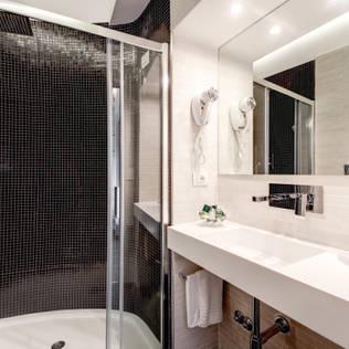 immagini di bagni moderni. immagini di bagni moderni with immagini ... - Immagini Di Bagni Moderni Arredati