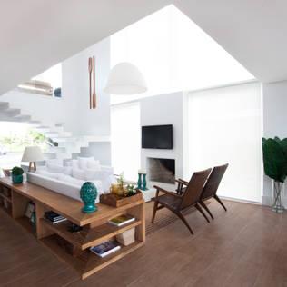einrichten und dekorieren f r dein zuhause artikel. Black Bedroom Furniture Sets. Home Design Ideas